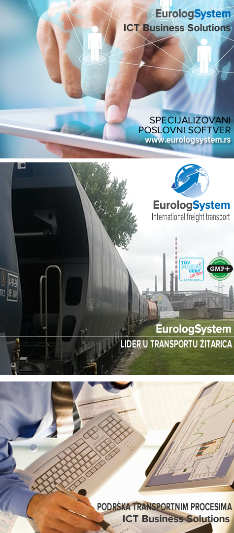 EurologSystem