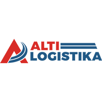 Alti Logistika