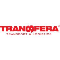 TRANSFERA logo