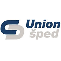 UNION SPED logo