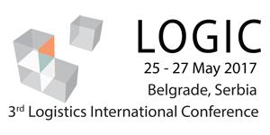 LOGIC2017