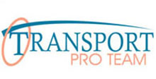 Transport pro team
