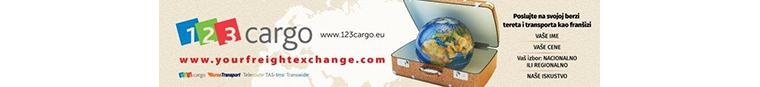 123cargo-tablet