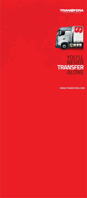 Transfera levi baner