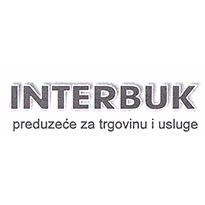 INTERBUK logo