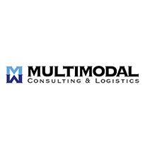 MULTIMODAL logo