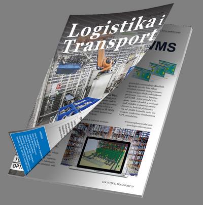 Časopis Logistika i Transport